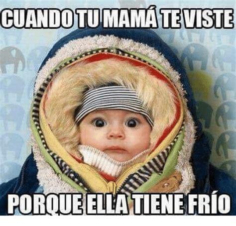 imagenes memes sobre el frio los mejores memes de la ola de fr 237 173 o para enviar por