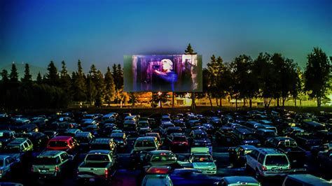 backyard drive in drive in and outdoor movies in calgary this summer