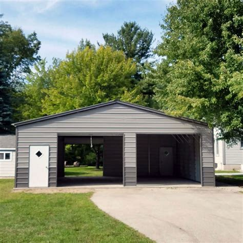 Carports And More by Best 25 Carports And More Ideas On Carports