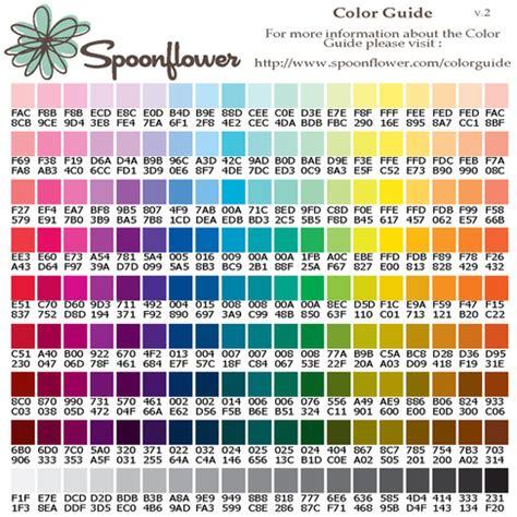 rgb color calculator color digital textile design