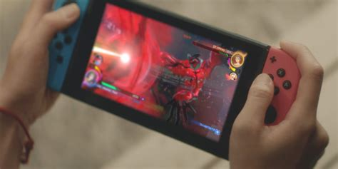 Nintendo Switch Pokken Tournament Dx pokk 233 n tournament dx nintendo switch nintendo