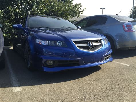 acura tl type s specs 2014 acura tl a spec for sale autos post