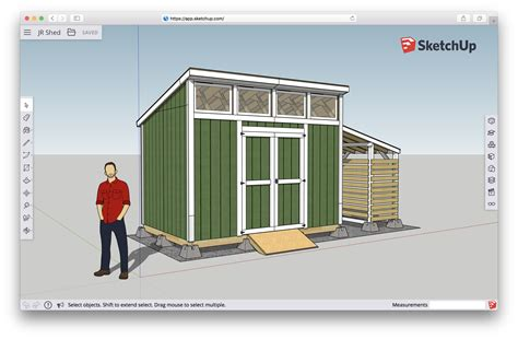 sketchup layout wikipedia 3d modeling for everyone sketchup girl pic 3d modeling for