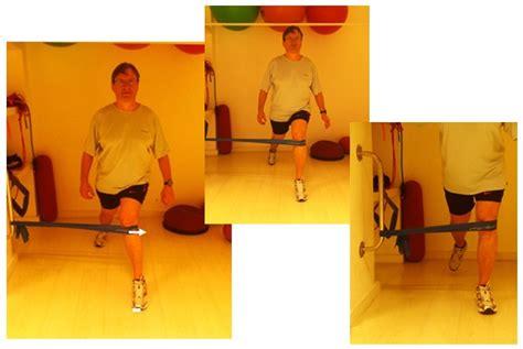 cadenas musculares rodilla dolor anterior de rodilla y ejercicios para mejorar su