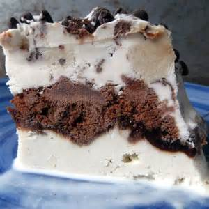better than dairy queen quot ice cream quot cake the mommy bowl