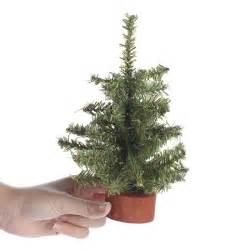 small artificial tree small artificial pine tree trees and toppers