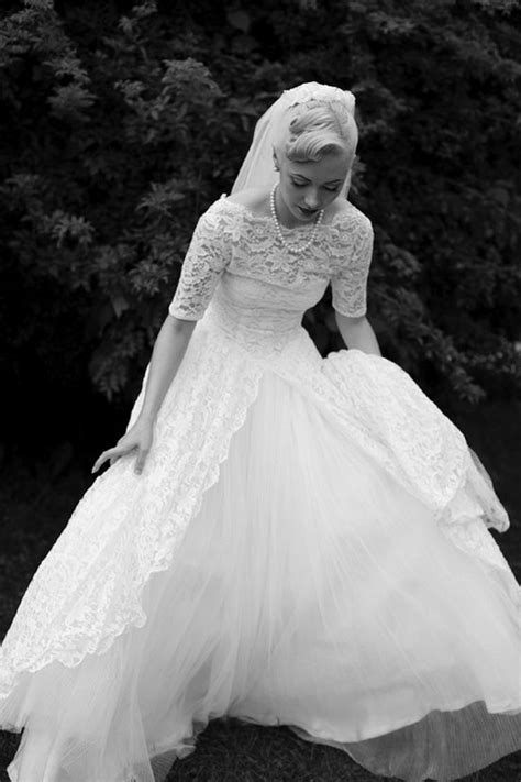 187 best images about Rockabilly Wedding on Pinterest   Rockabilly, Grooms and Groomsmen