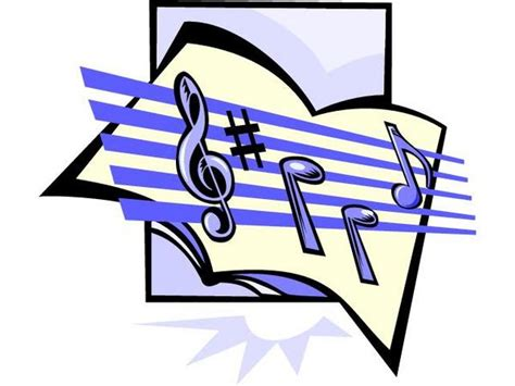 imagenes ritmos musicales m 250 sica andina ritmos andinos