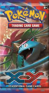 Bow Windows Home Depot 28 pok 233 mon tcg xy roaring skies booster pack