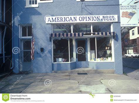 libreria americana libreria americana gallery