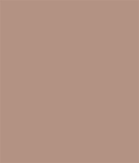 buy asian paints ace exterior emulsion cappuccino at low price in india snapdeal