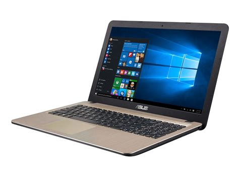 Laptop Asus I3 buy asus f540la 15 6 quot i3 laptop on special at evetech co za