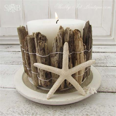 driftwood projects crafts driftwood crafts ideas