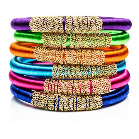 bangles and rajasthani design for bangles at best price