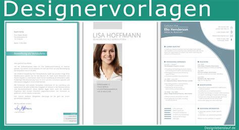 Anschreiben Bewerbung Zeitungsanzeige Bewerbung Per Email Mit Design Lebenslauf Und Anschreiben