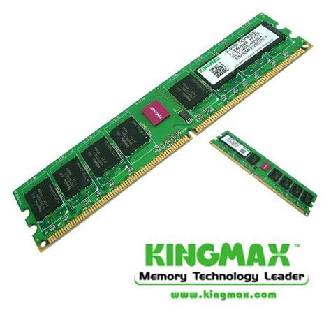 Ram 4gb Ddr4 ram pc kingmax 4gb ddr4 2400
