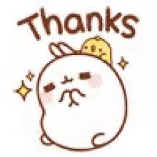 the popular thank you cat gifs everyone s