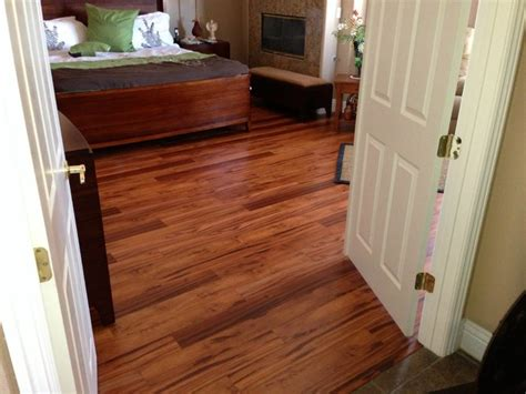 Expert Flooring Solutions by Laminate Transitional Bedroom Las Vegas By Expert