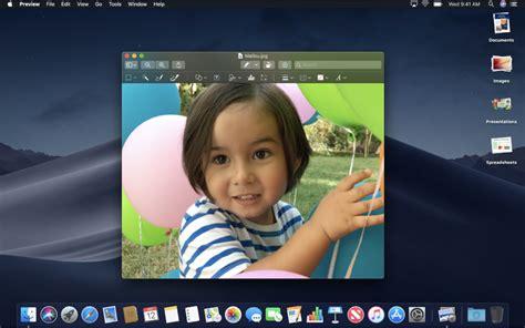 scrivanie mac conoscere meglio la scrivania mac supporto apple