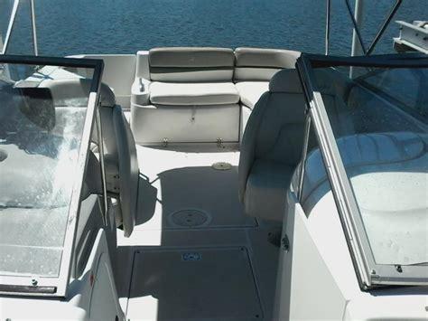 four winns boat dealers florida four winns boats for sale in marco island florida