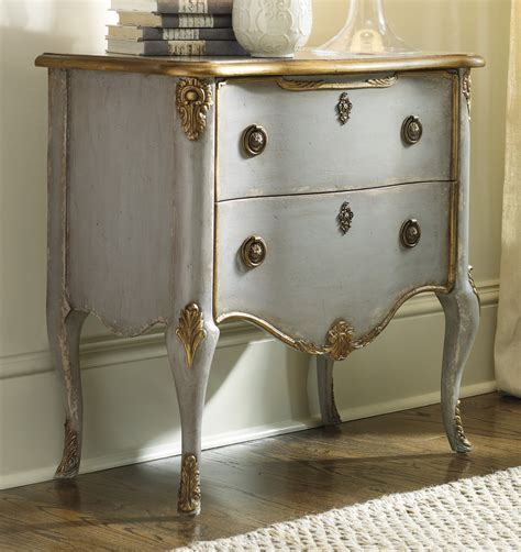 living room chest hooker furniture living room french two drawer chest 500
