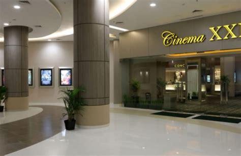 Jadwal Film Bioskop Hari Ini Di Royal Plasa Surabaya | jadwal film xxi manado hari ini znaniytuttyaprevti