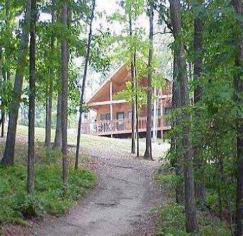 Lake Lanier Cabins by Wedding Venue Lake Lanier Picture Of Lake Lanier Lodges