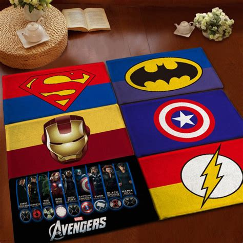 batman area rug popular superman rug buy cheap superman rug lots from