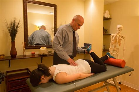 your to be a therapy ergo physical therapy forest new york