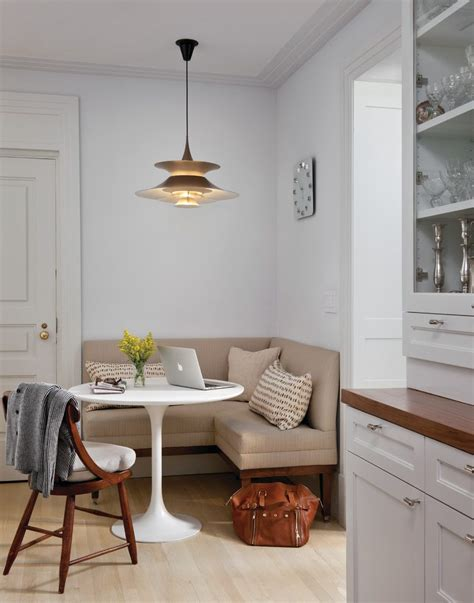 breakfast nook lighting kitchen traditional with banquette corner bench breakfast nook kitchen traditional with