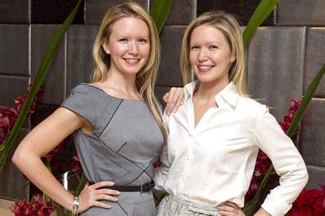 twlin sis twin sisters images usseek com