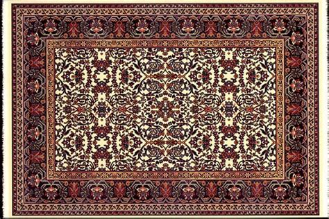 picture rugs symmetry in rugs fantastic designs patterns your