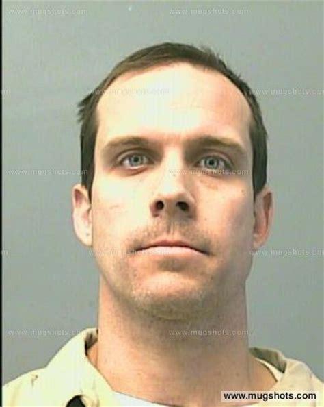 Morris County Nj Arrest Records Daniel J Trolaro Mugshot Daniel J Trolaro Arrest
