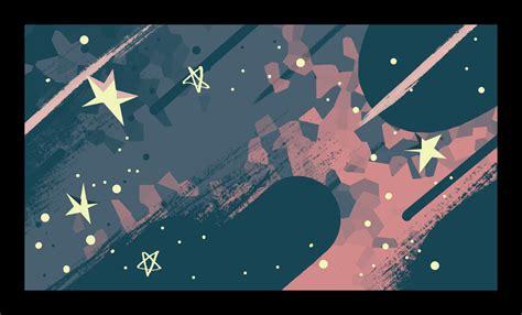 steven universe wallpaper hd tumblr steven crewniverse behind the scenes universe a selection