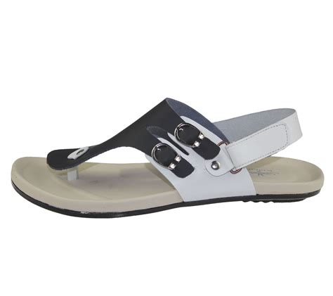 slipper sandals mens sandals casual fashion boys walking slipper