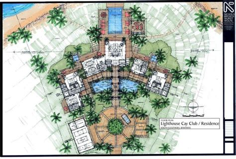resort floor plan resort house plans escortsea