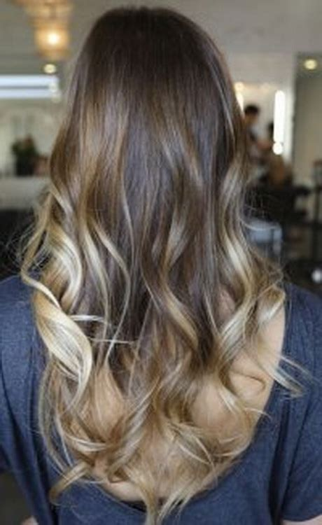 evening hairstyles 2014 prom hairstyles down 2014