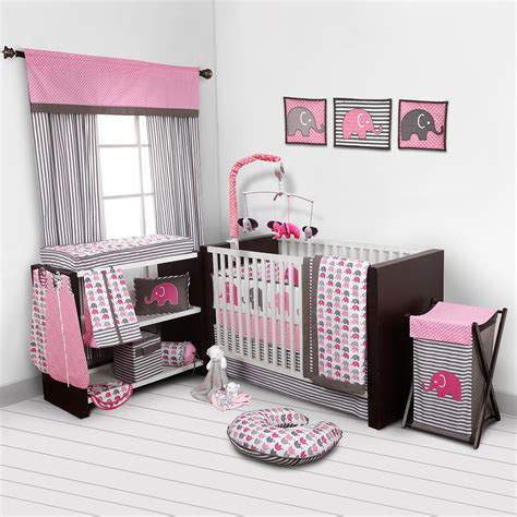 Luxury Baby Bedding Crib Sets Luxury Baby Bedding Tips To Keep In Mind Mythic Home