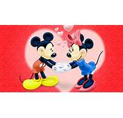 Dibujos De Mickey Mouse Para Imprimir Wallpapers  Imagenes