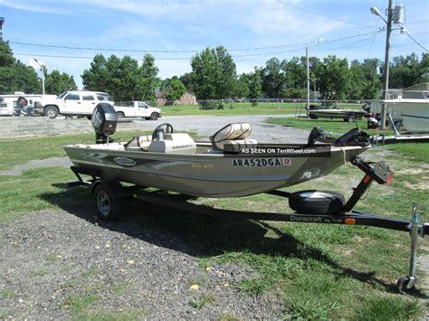 duracraft boat steering wheel duracraft crappie boats related keywords duracraft