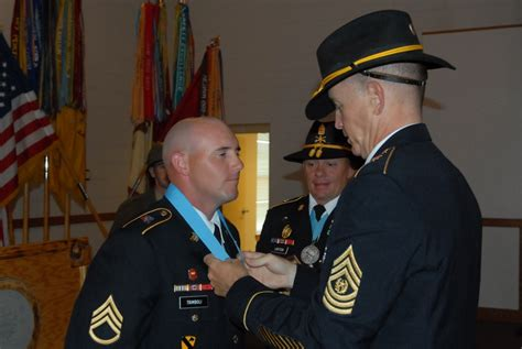 sgt audie murphy bio dvids news ironhorse soldiers inducted into sergeant