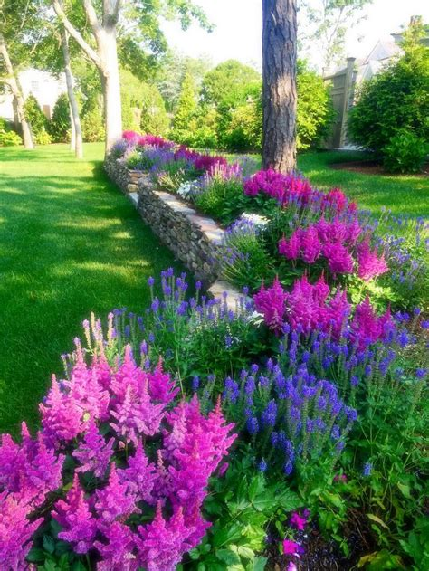 25 best ideas about front yard landscaping on