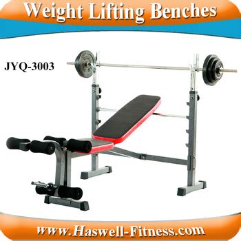 exertec fitness bench weight lifting exercise bench exertec fitness equipment