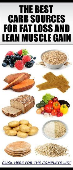 30 carbohydrates a day low carb day meal plan 45 protein 30 carbohydrates 25