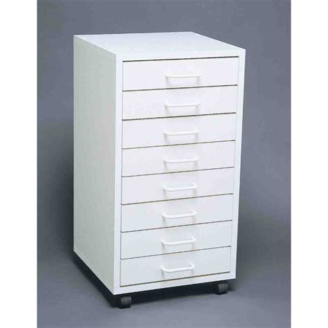 storage cabinet with wheels metal storage cabinets on wheels decor ideasdecor ideas