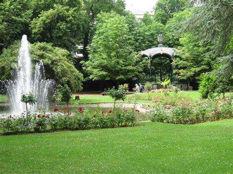 jardin public la f 234 te nationale d 233 j 224 sur 2 jours en 1963 bienvenue sur