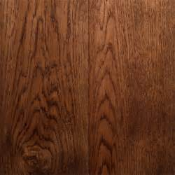 Quarter Sawn Oak Cabinets Kitchen wood options greene s amish furniture