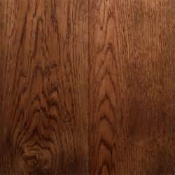 Dark wood table texture hpgwndmn