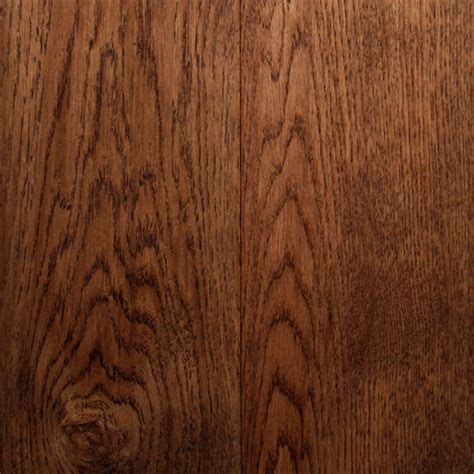 Kitchen Cabinet Stain by Wood Options Greene S Amish Furniture