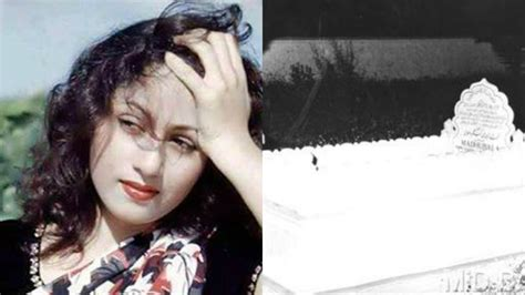 tragic celebrity deaths most tragic indian celebrity deaths indiatimes com